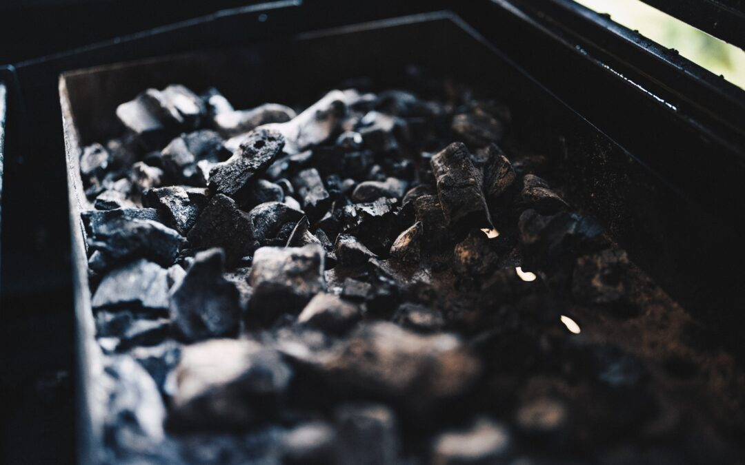 Burgeoning of the Coal Sector with the Coal Block Allocation (Amendment) Rules, 2020