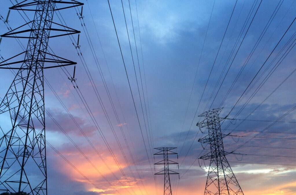 Where the Wires Crossed: An Analysis of the Draft Electricity (Rights of Consumers) Rules, 2020