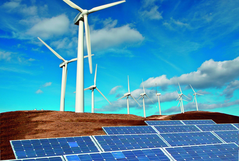 The Decline of Corporate Renewable PPAs in India: A Critique