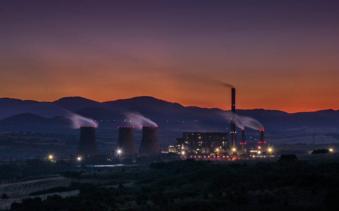 Force Majeure & Hardship Clauses in Energy Contracts in Light of the Pandemic