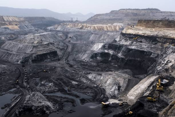 The Mines and Minerals (Development and Regulation), 2021 (Amendment Act): Examined