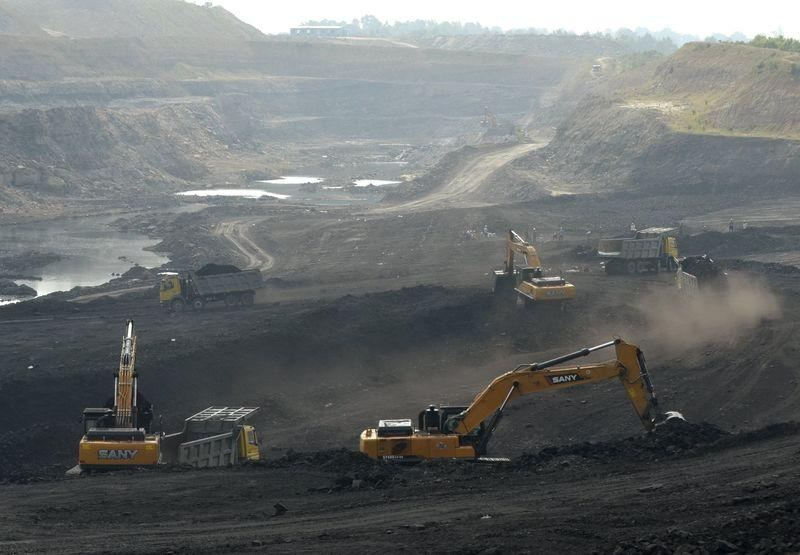 Mine Closure and Justice Implications