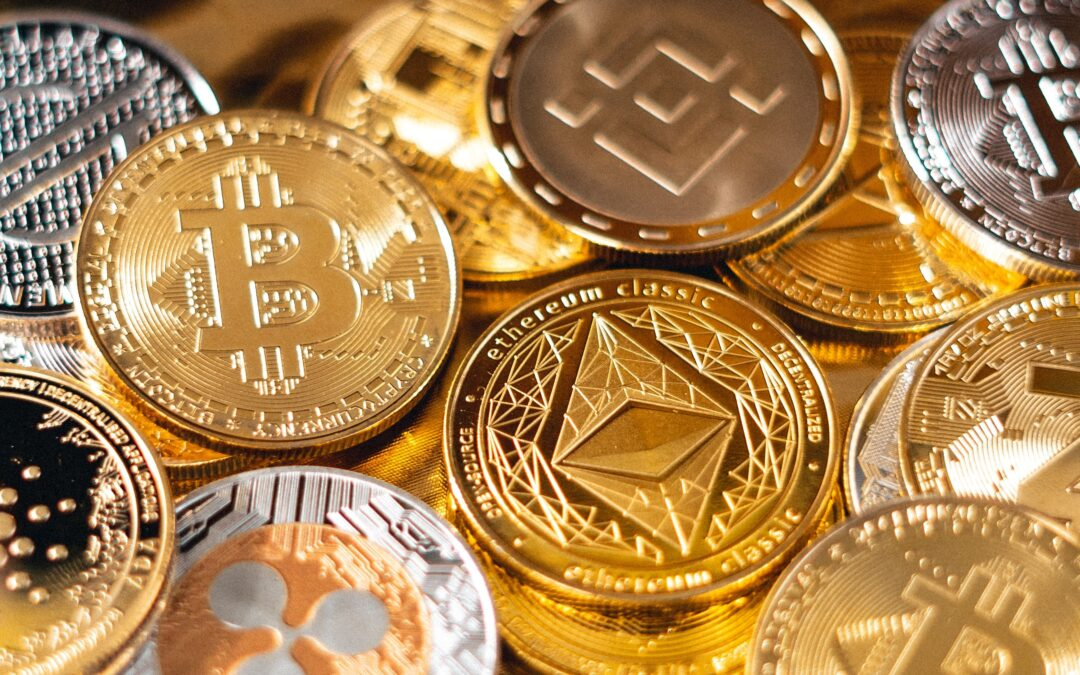 The Future of Cryptocurrency Mining in India – Light or Dark