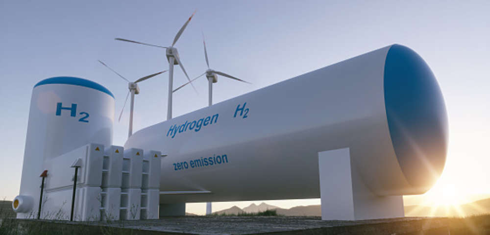 Hydrogen Energy in India: Existing Policy Framework and a Prospect for Legislation