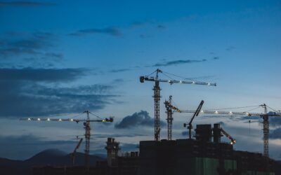 Analysis of Insolvency in the Infrastructure Regime