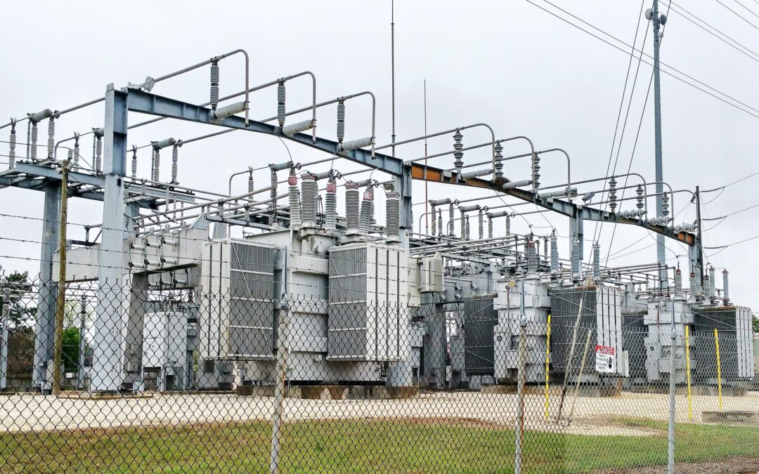 Business Sustainability of Power Sector Companies in India