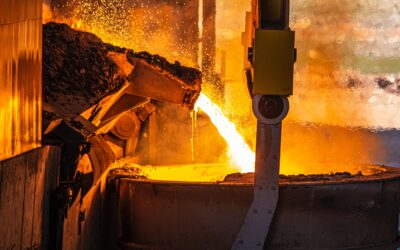 Iron Ore Policy 2021: Catharsis or Axe in the Foot?
